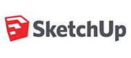 SketchUp-FullLogo