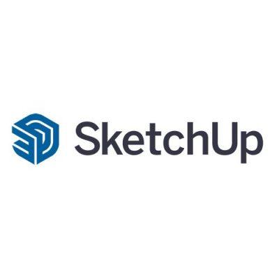 Sketchup 3D