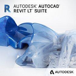 autodesk revit it suite