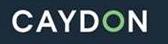 Caydon Logo