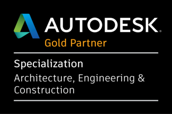 Viewlistic Australia's Premium Gold Autodesk Reseller