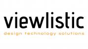 Viewlistic Logo