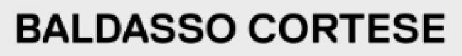 Baldasso Cortese Logo