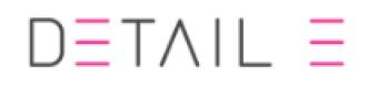 Detail 3 Logo