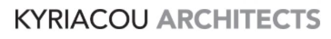 Kyriacou Logo